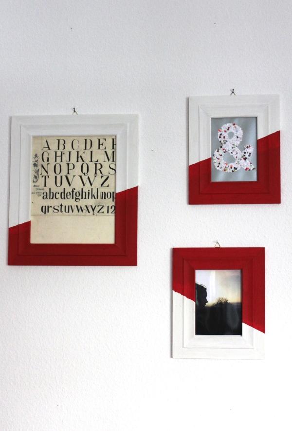 Gemütlich Bilderrahmen Verriegelungshardware Galerie - Rahmen Ideen ...