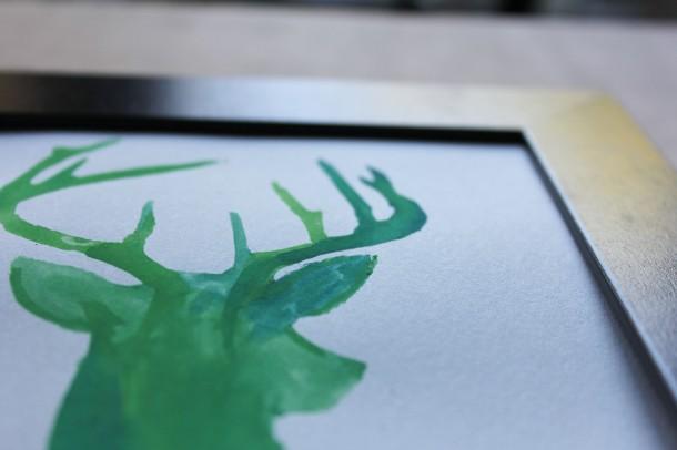 Hirsch %22oh deer%22 - www.ohwiewundervoll.com --11