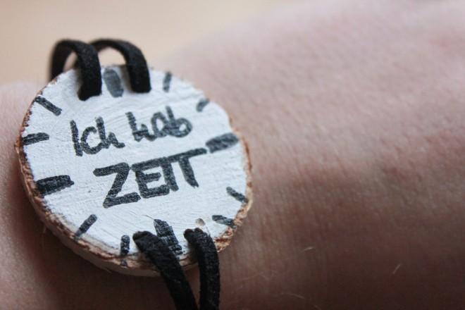 www.ohwiewundervoll.com - Ich hab Zeit-5