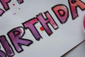 www.ohwiewundervoll.com - Geburtstagskarte-8