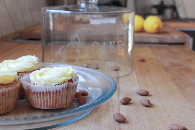 www.ohwiewundervoll.com - Mandel-Zitronen-Cupcakes-11