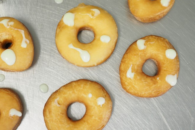 www.ohwiewundervoll.com - Vegane Donuts-10