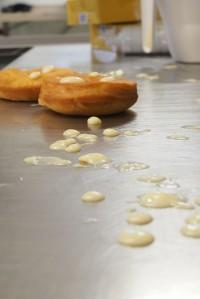 www.ohwiewundervoll.com - Vegane Donuts-12