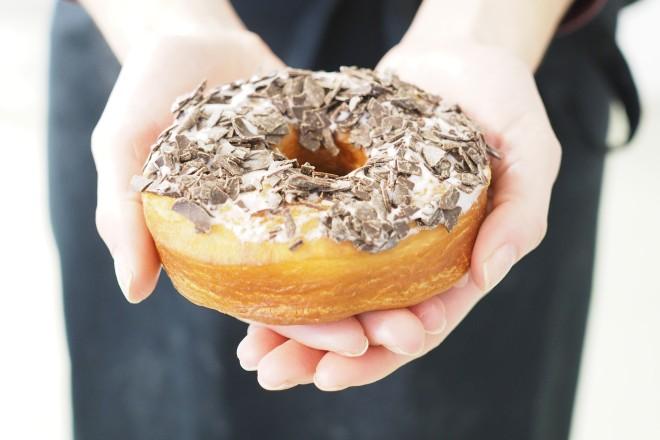 www.ohwiewundervoll.com - Vegane Donuts-14