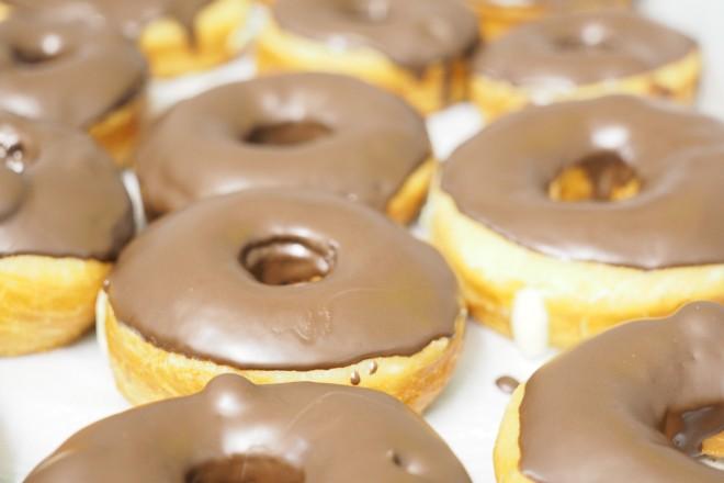 www.ohwiewundervoll.com - Vegane Donuts-20