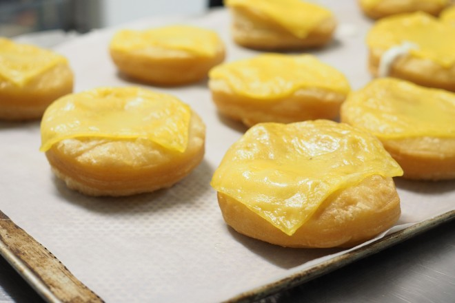 www.ohwiewundervoll.com - Vegane Donuts-22