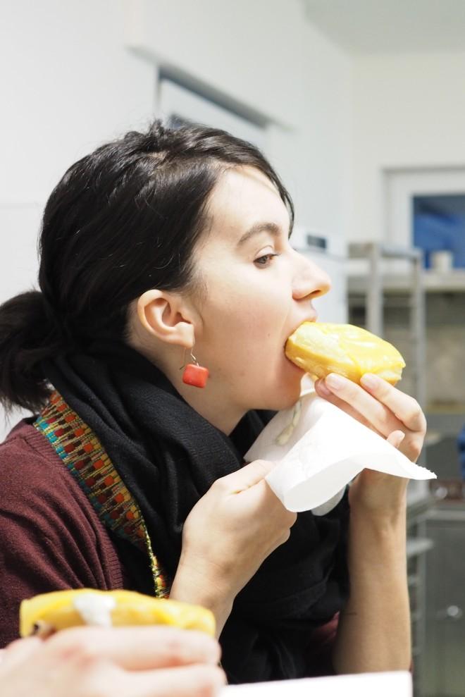 www.ohwiewundervoll.com - Vegane Donuts-23