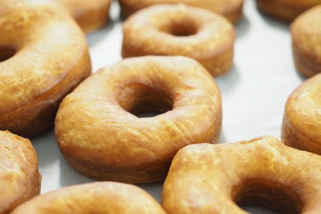 www.ohwiewundervoll.com - Vegane Donuts-5