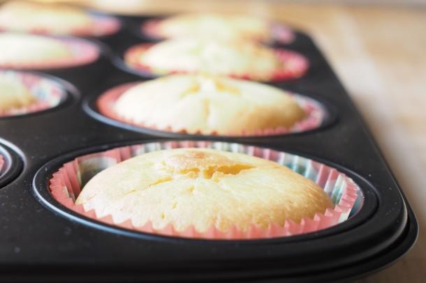 www.ohwiewundervoll.com - Zitronen-Joghurt-Muffins-3