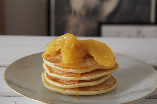 Vegane Pancakes-Muffins._www.ohwiewundervoll.com_-2